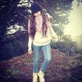 Mariana soledad C.