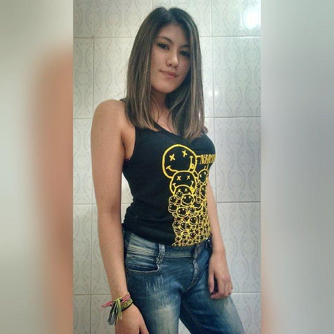 Angie G.