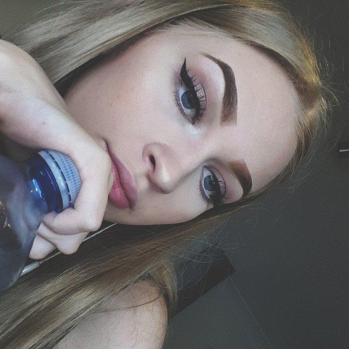Kaylah L.