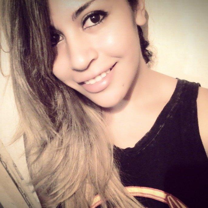Daiana M.