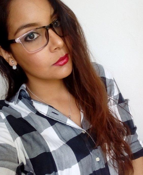 Karla G.