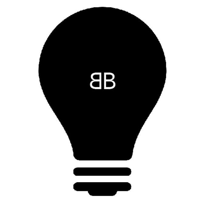 Beauty Bulb ..