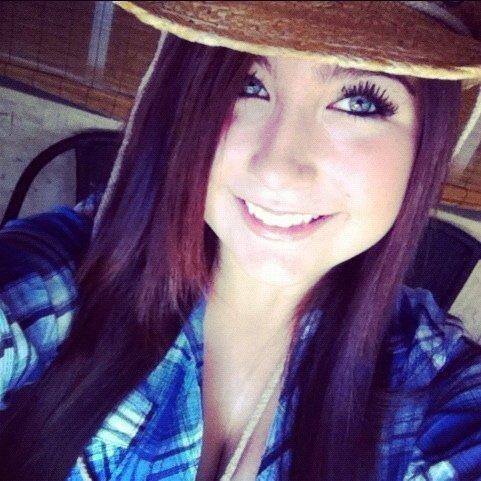 Brie W.