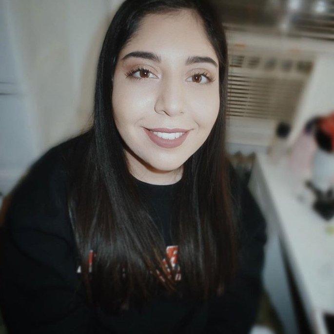 Victoria A.