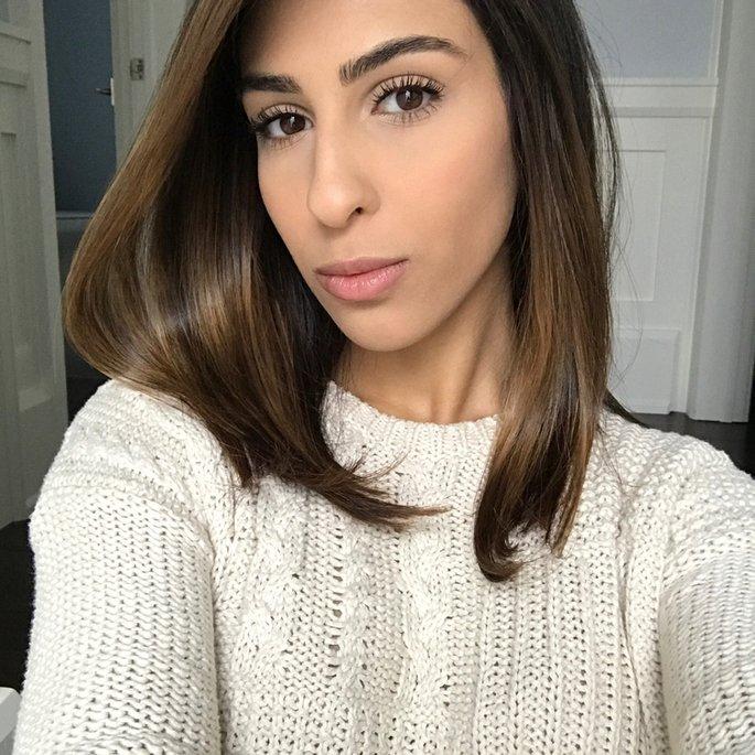 Caterina R.