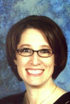 Kristi W.