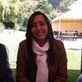 Marcela R.