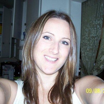Nicole K.
