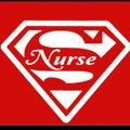 Nurse K.