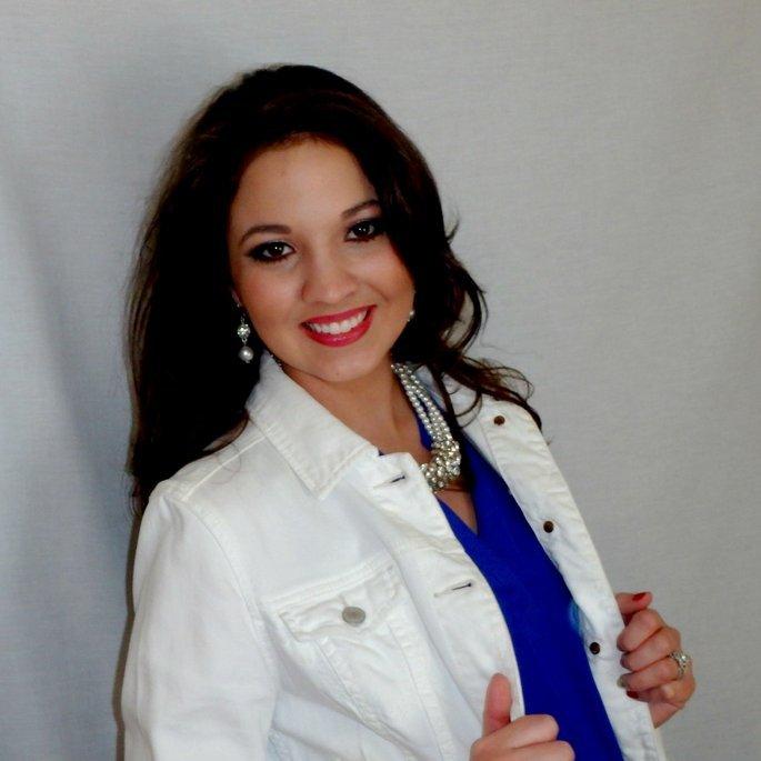 LeighAnn S.