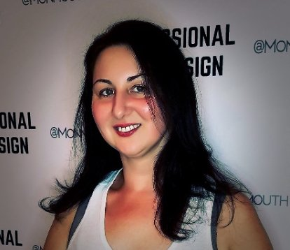Alana N.