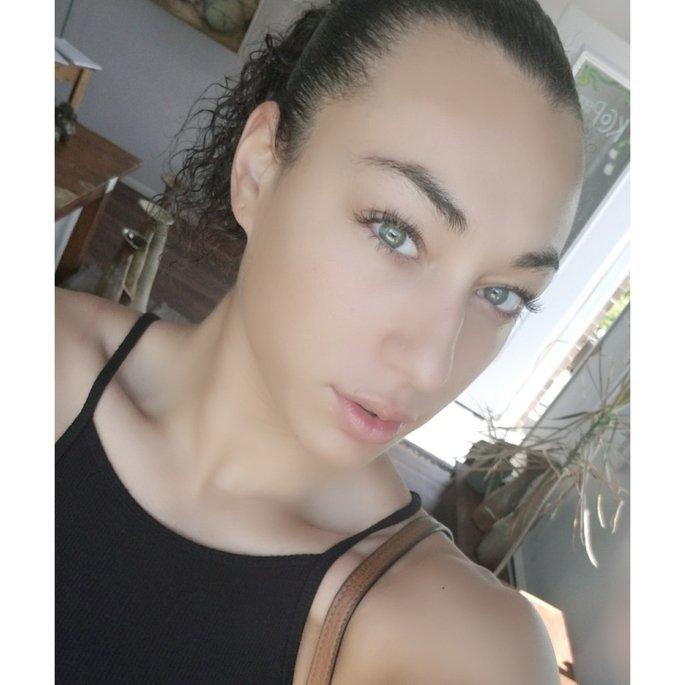 Sierra B.