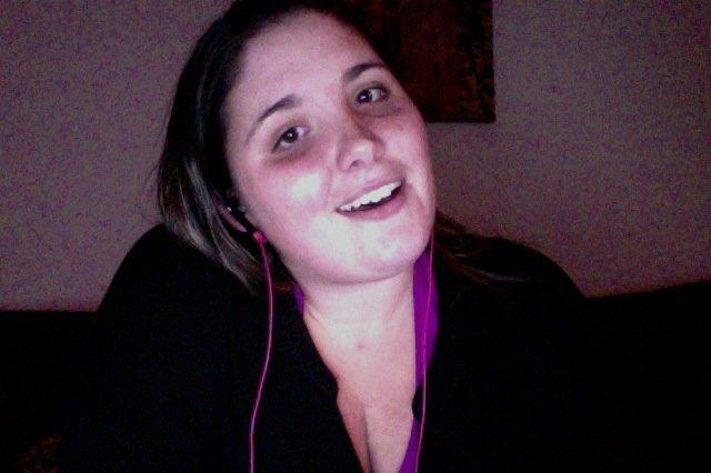 Brittany C.