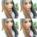 Carolina Ignacia F.