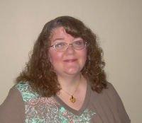 Katharine G.