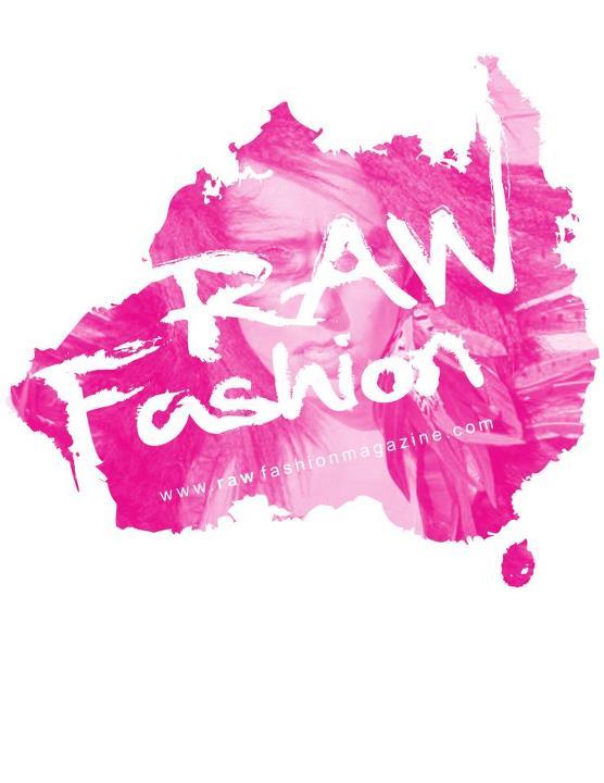 RAW Fashion M.