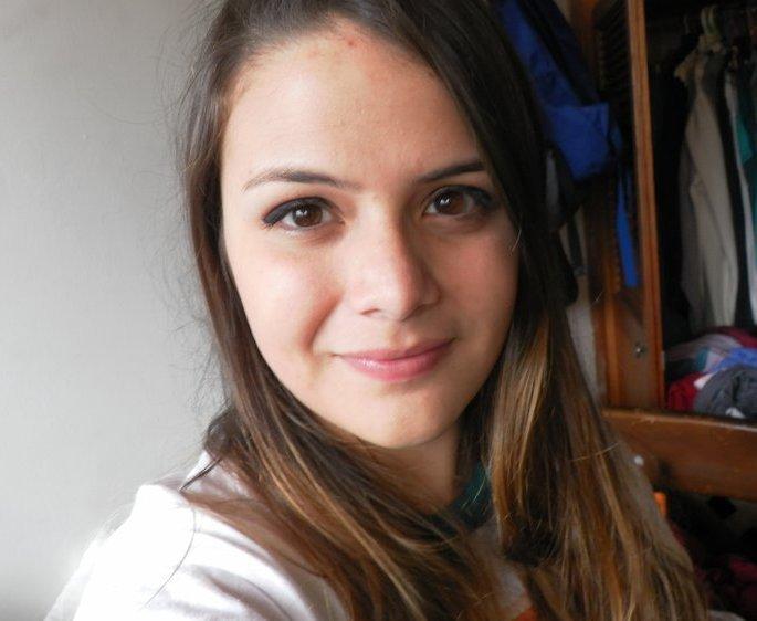 Maria Fernanda R.