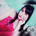 Floorencia M.