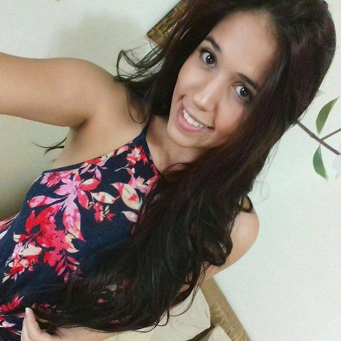 Kayla U.