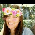 Maira Alejandra M.