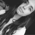 Mikayla C.