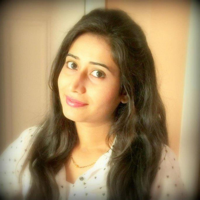 Shamira D.