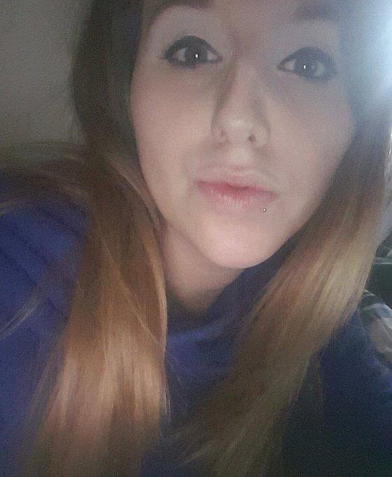 Breanna S.