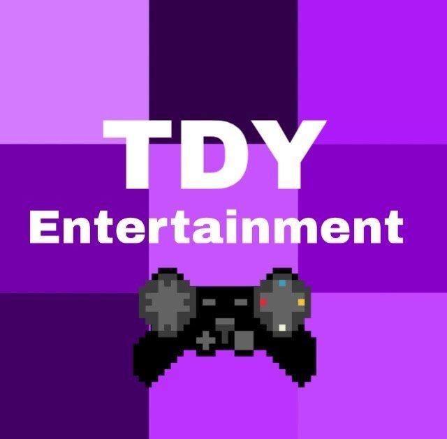 TDY E.