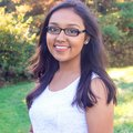 Shreya K.