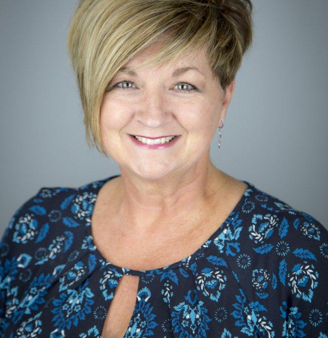 Krissie B.