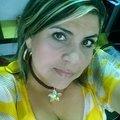 Neila N.