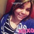 sapphire c.