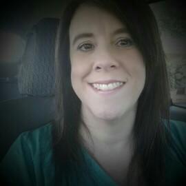 Melissa T.