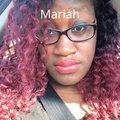 Mariah K.