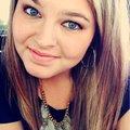 Brittany O.
