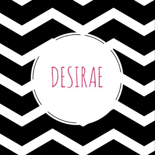 Desirae H.