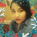 Iris P.