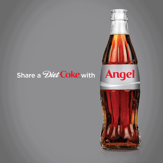 Angel A.
