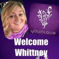 Whittney T.