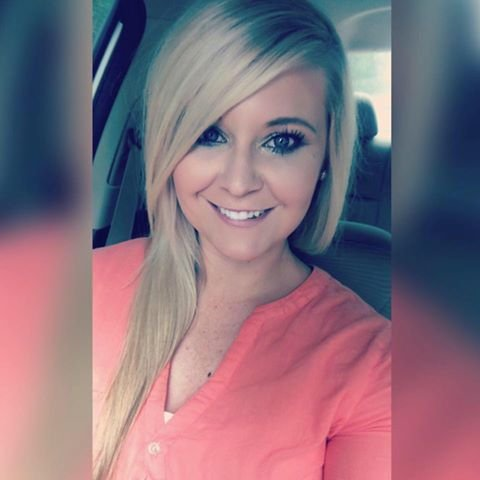 Brittany G.