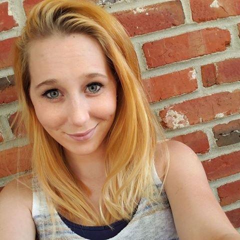 Haley G.