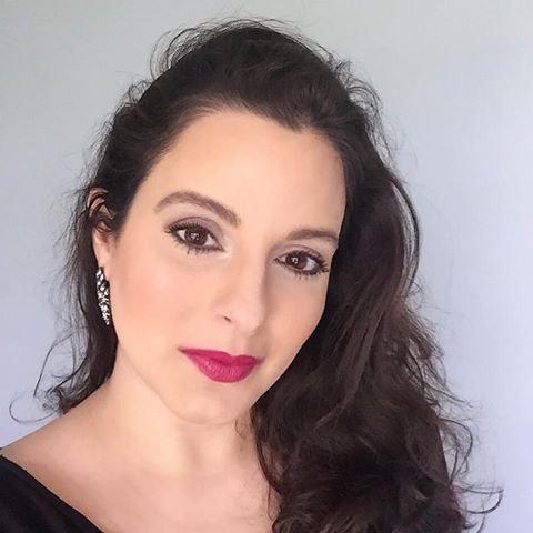Cristina G.