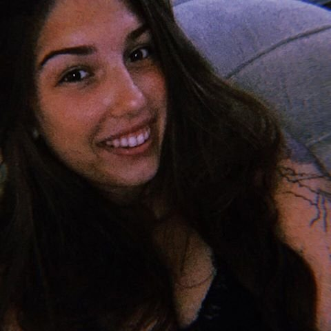 Kayla M.