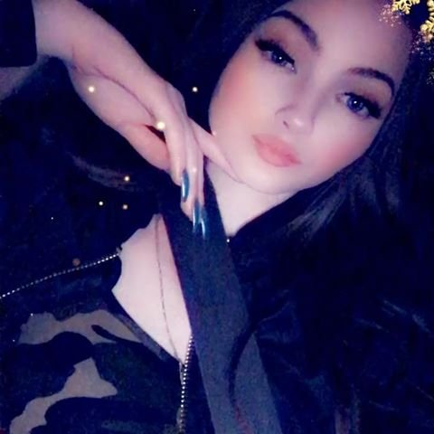 Selena A.