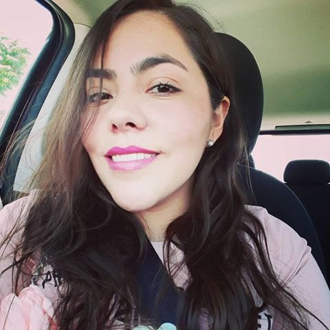 ROSA CRISTELA T.
