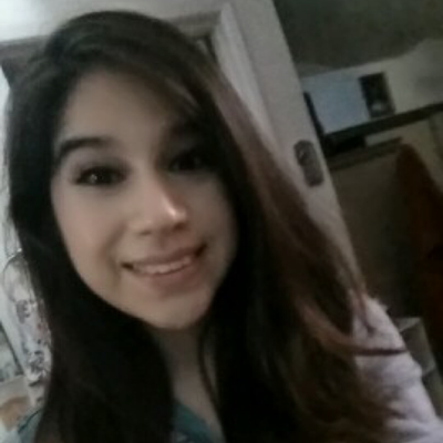 Kimberly Y.