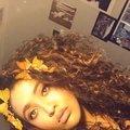 Mariah T.