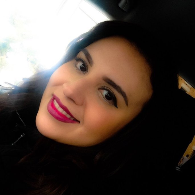 Marisol S.