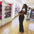 Jasmine J.