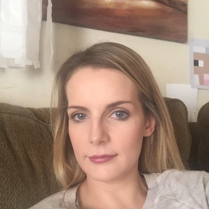 Sarah O.